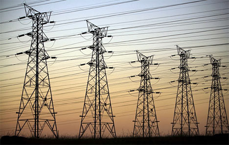 understanding the purpose and functions of the grid system in power transmission The electricity transmission networks section contains information on the following areas of our work: the gb electricity transmission network – an overview of how the gb electricity transmission network operates.
